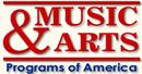 MUSIC&ARTS