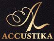 accustika