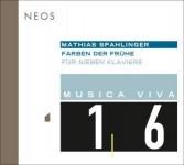 neos10710