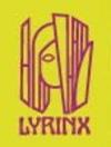 lyrinx