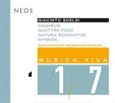 neos10722