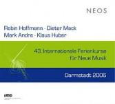 neos10821