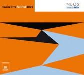 neos10926