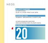 neos11420