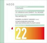 neos11422