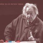 母国ハンガリーの作曲家の作品を弾くヴェーグ