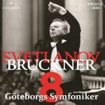 WEITBLICK(ドイツ) New Release